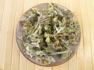 greek mountain teaの素材 [FYI00877465]