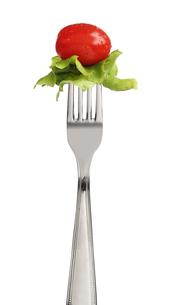 foodの写真素材 [FYI00877656]