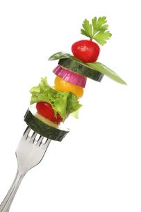 foodの写真素材 [FYI00877665]