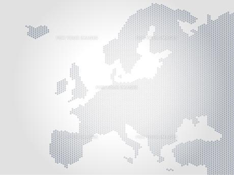 europeの素材 [FYI00877773]