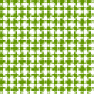 checked pattern background - endlessの写真素材 [FYI00877785]