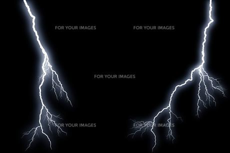 lightsの写真素材 [FYI00878015]