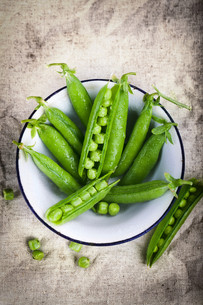 vegetableの写真素材 [FYI00878059]