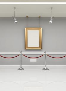 art_cultureの素材 [FYI00878180]