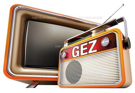 gez feesの写真素材 [FYI00878386]