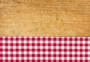 foodの写真素材 [FYI00878402]