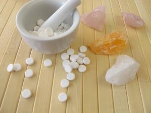 medicine_cosmeticsの素材 [FYI00878409]