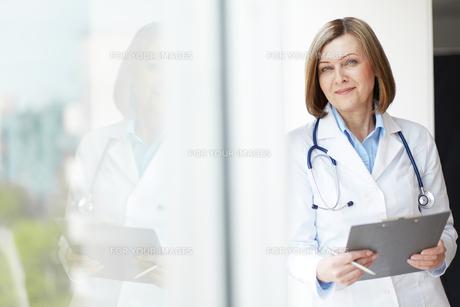 doctorの素材 [FYI00878526]