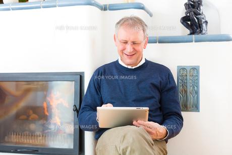retirement arrangementの写真素材 [FYI00878609]