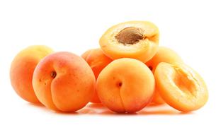 fruits_vegetablesの写真素材 [FYI00878754]