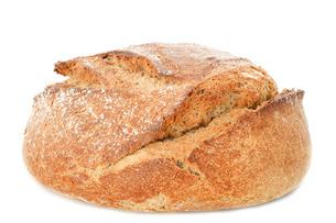 breadの写真素材 [FYI00878918]