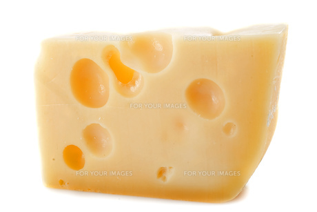 cheeseの写真素材 [FYI00878961]