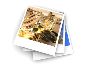 blueの写真素材 [FYI00879027]