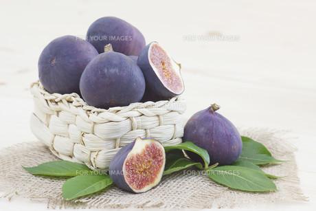 fruits_vegetablesの写真素材 [FYI00879093]