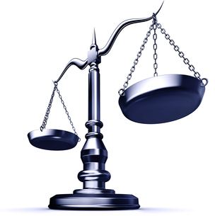 lawの写真素材 [FYI00879150]