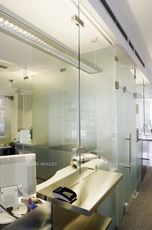 glassの素材 [FYI00879273]