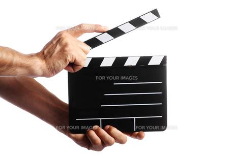 theater_moviesの写真素材 [FYI00879321]