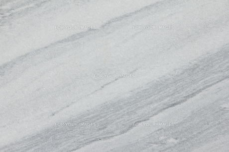 marble - stone - backgroundの写真素材 [FYI00879398]