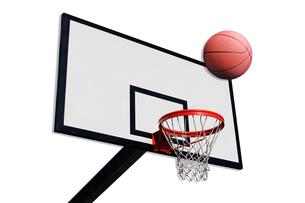 ball_sportsの素材 [FYI00879536]