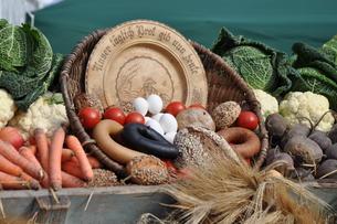 european_foodの写真素材 [FYI00879998]
