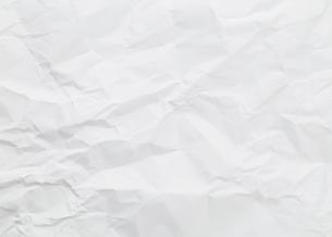 blankの素材 [FYI00880084]