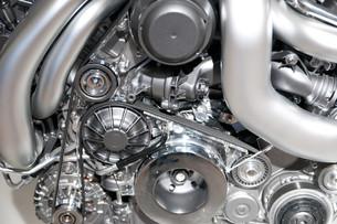 motorの素材 [FYI00880139]