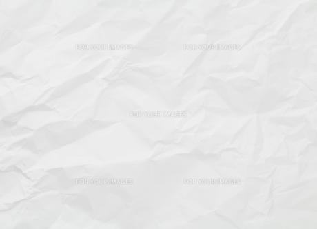 blankの素材 [FYI00880153]