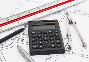 building designの素材 [FYI00880154]