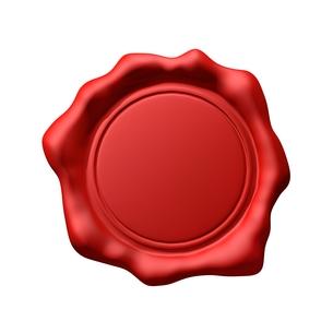 sealの写真素材 [FYI00880243]