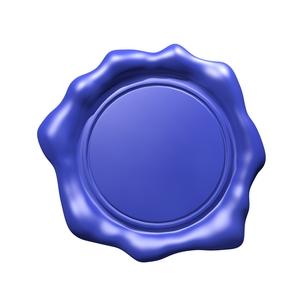 blueの写真素材 [FYI00880256]