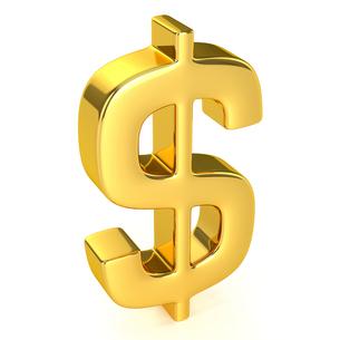 money_financesの写真素材 [FYI00880278]