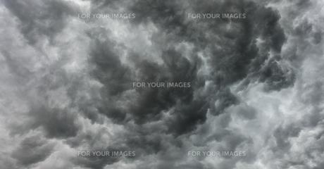 sky_wheaterの素材 [FYI00880304]