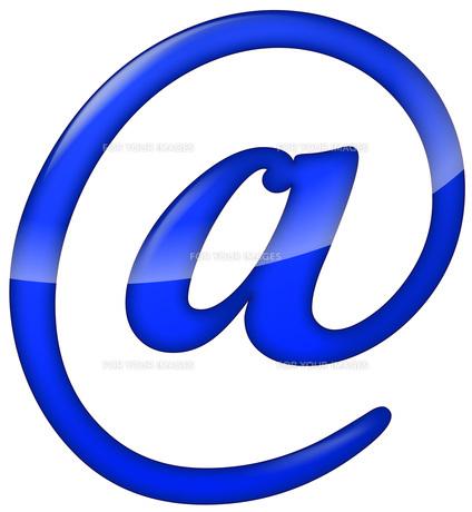 emailの素材 [FYI00880997]