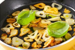 foodの写真素材 [FYI00881143]