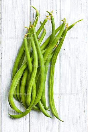 fruits_vegetablesの写真素材 [FYI00881214]