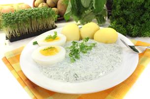european_foodの写真素材 [FYI00881227]