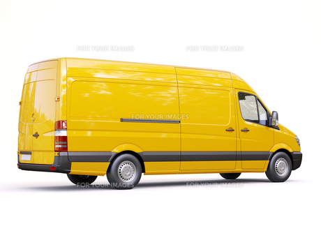 logistic_transportの素材 [FYI00881360]