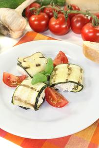european_foodの素材 [FYI00881371]