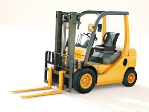 logistic_transportの素材 [FYI00881413]