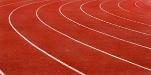 sportの写真素材 [FYI00881433]