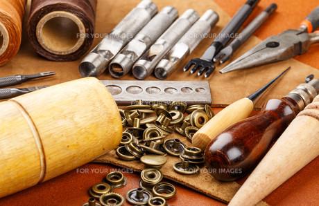 toolの素材 [FYI00881530]
