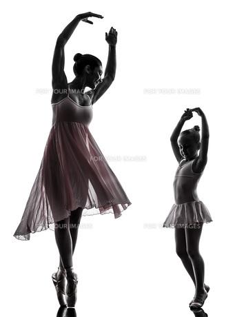 danceの写真素材 [FYI00881536]