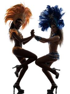 danceの写真素材 [FYI00881564]
