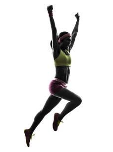 fitness_funsportの写真素材 [FYI00881569]