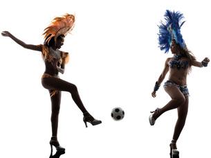 danceの写真素材 [FYI00881628]