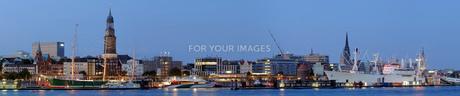 cities_villagesの写真素材 [FYI00881651]