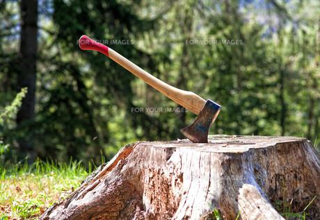 tools_materialsの素材 [FYI00881933]