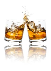 beveragesの写真素材 [FYI00882004]