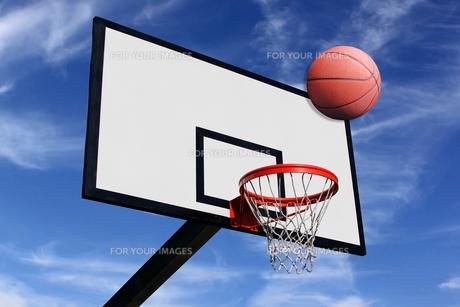 ball_sportsの素材 [FYI00882060]