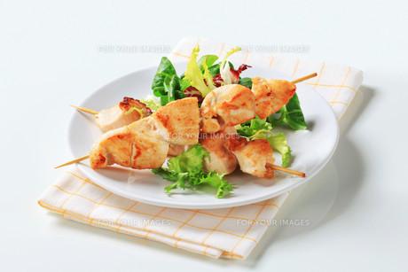 foodの素材 [FYI00882148]